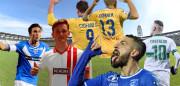 SerieB1