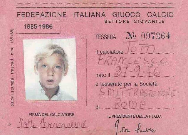 Cartellino-di-Totti