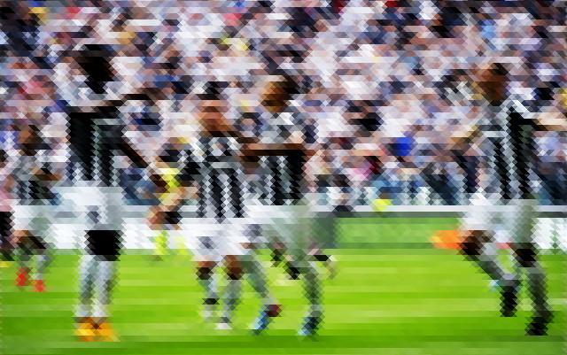 b7b1cf88bf250f Storia tattica della Juventus di Conte | L'Ultimo Uomo