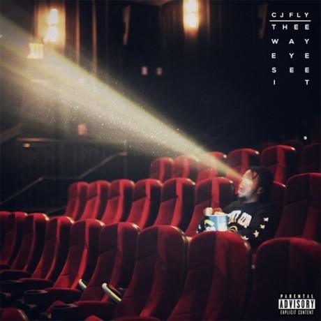 CJ-Fly-Thee-Way-Eye-See-It-Mixtape-01