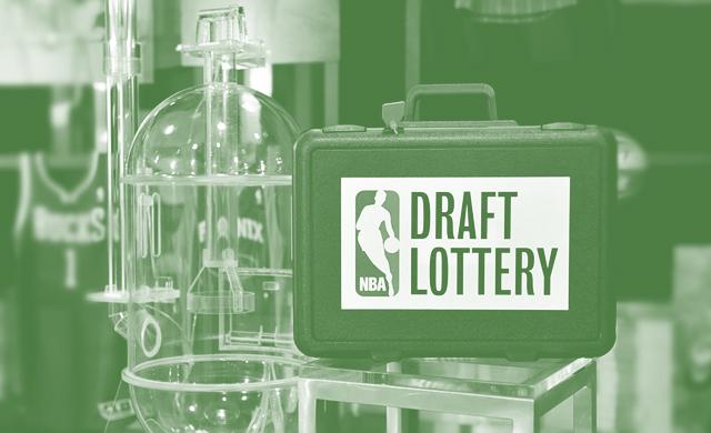 145377598DD279_Draft_Lottery