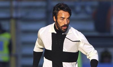 Mattia+Cassani+Parma+FC+v+Cagliari+Calcio+mvcJK_OtO2yl