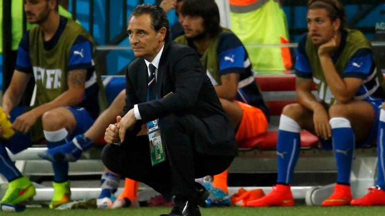 italy-s-coach-prandelli