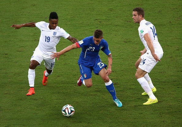 Marco+Verratti+England+v+Italy+Group+2014+3BjflhNUAFal