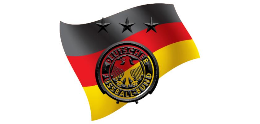 cercando sito di incontri in Germania datazione radiometrica significa inserire gli eventi nella loro corretta sequenza vero falso