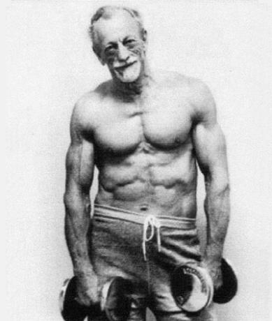 limiti_di_eta_bodybuilding
