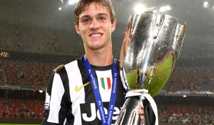 Footballer-Daniele-rugani-empoli-italy-01