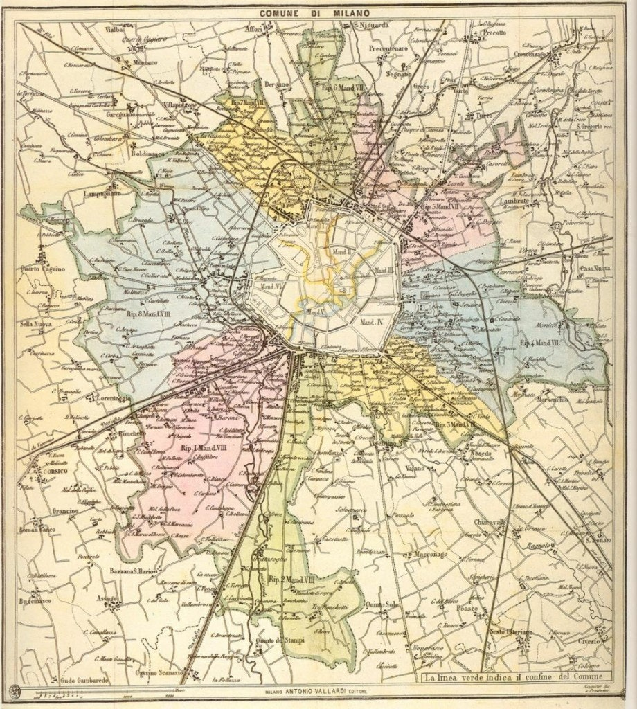 mappa1873