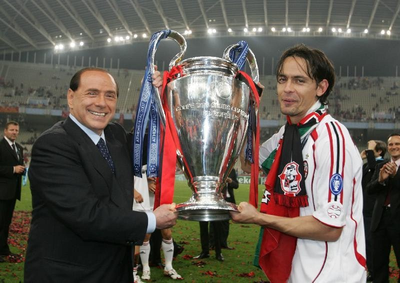 inzaghi_40