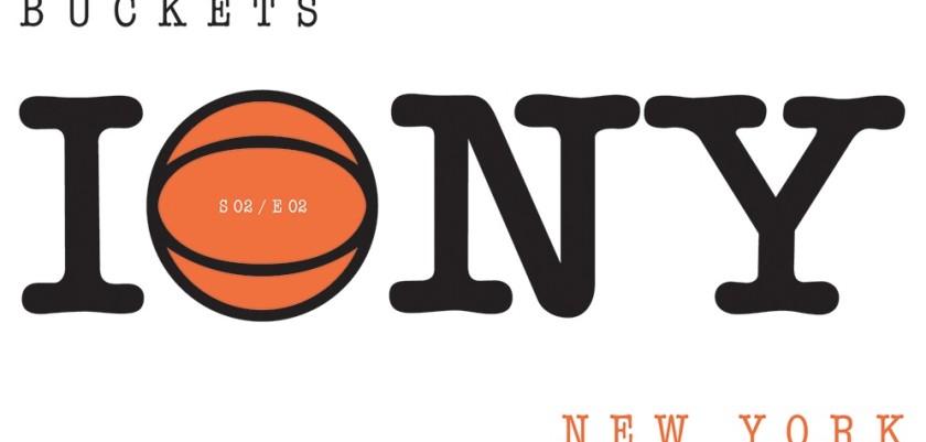 6a0931ee43 Buckets s02e02: New York | L'Ultimo Uomo
