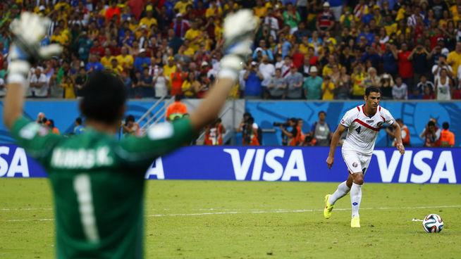 penaltis-historicos-Costa-Rica-multicamara_MDSVID20140630_0007_7