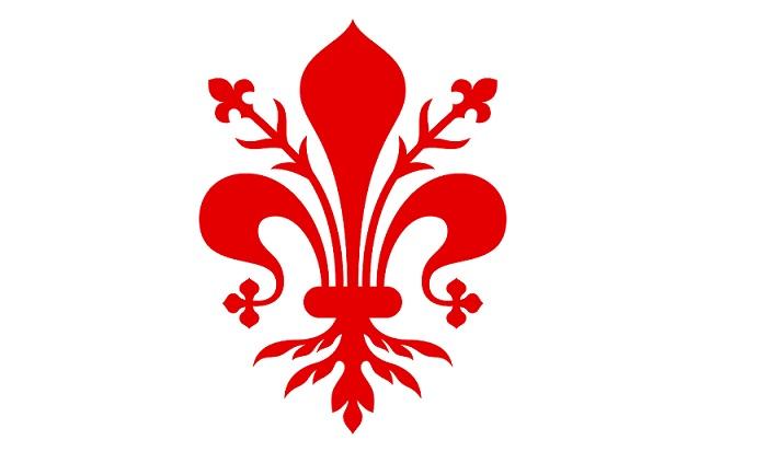 Florentia