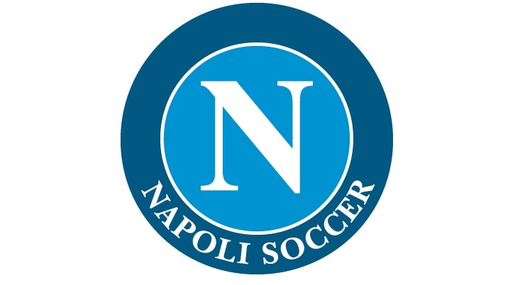 Napolisoccer