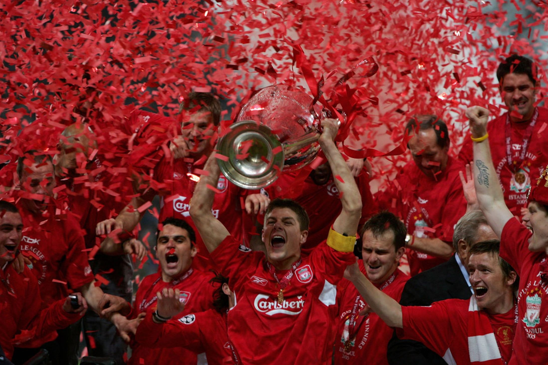 2005-Liverpool-v-AC-Milan