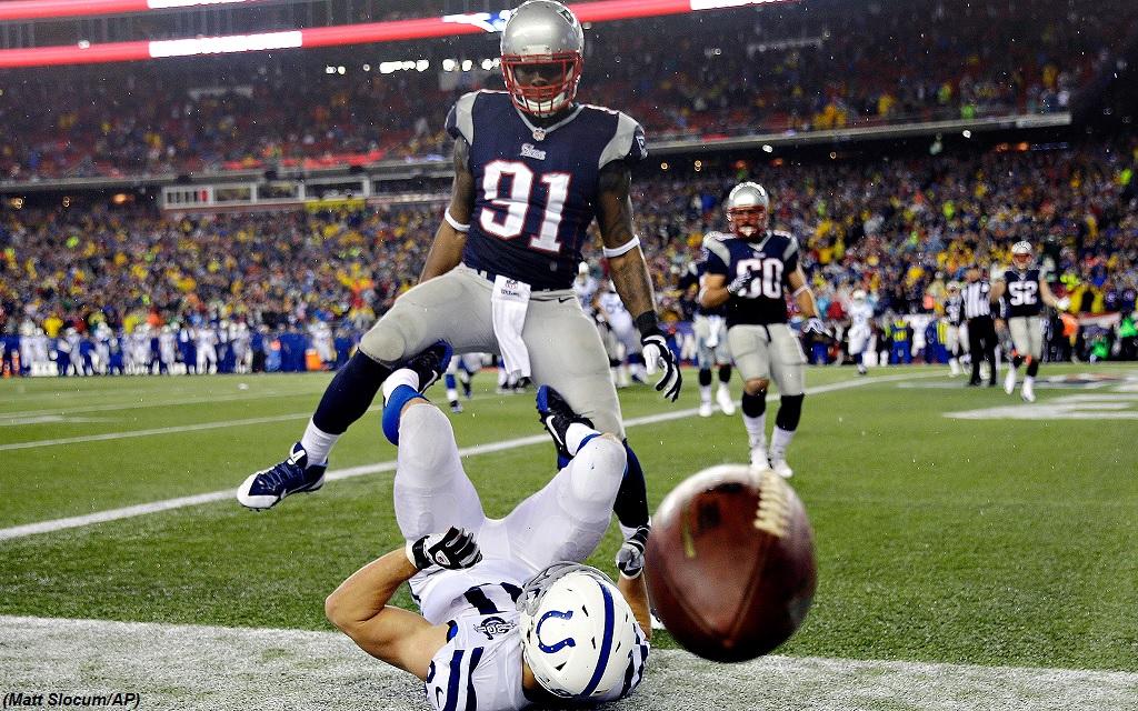 New-England-Patriots-Jamie-Collins-Indianapolis-Colts-001