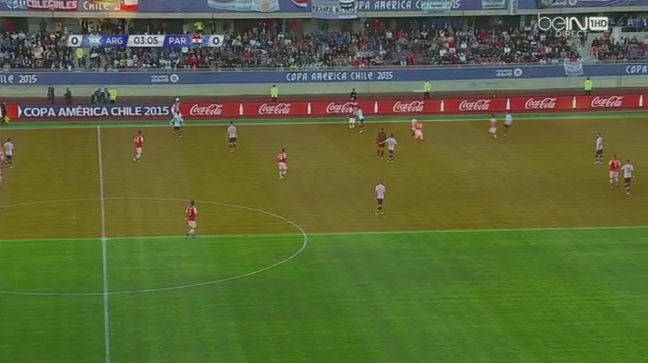brasile-paraguay-FIG2