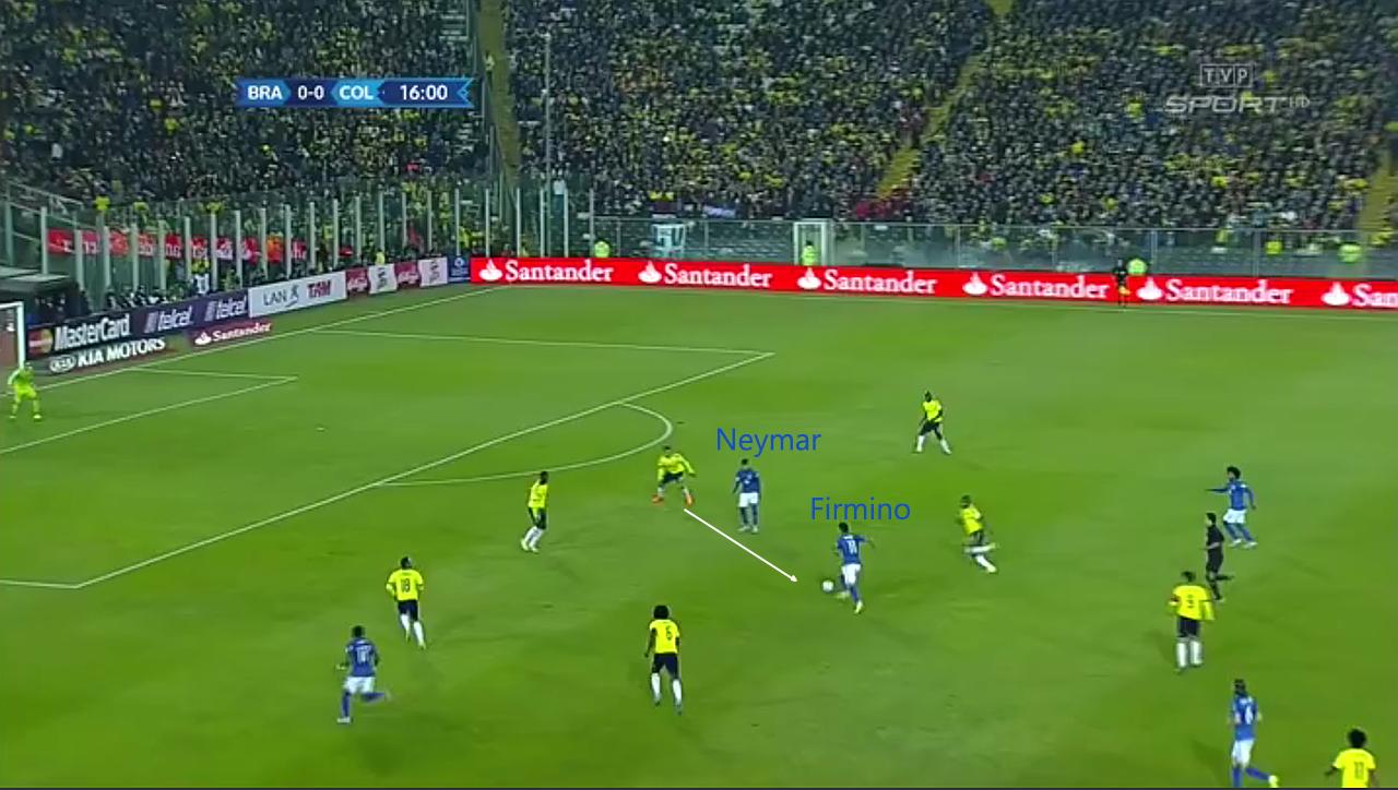 brasile-paraguay-FIG1