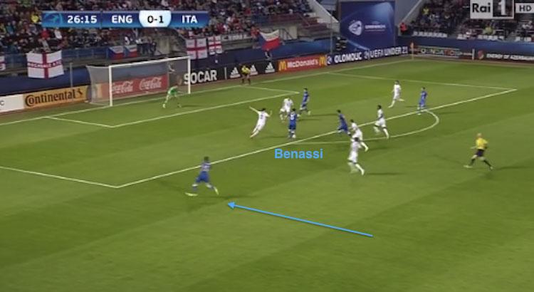 Italia-Inghilterra2