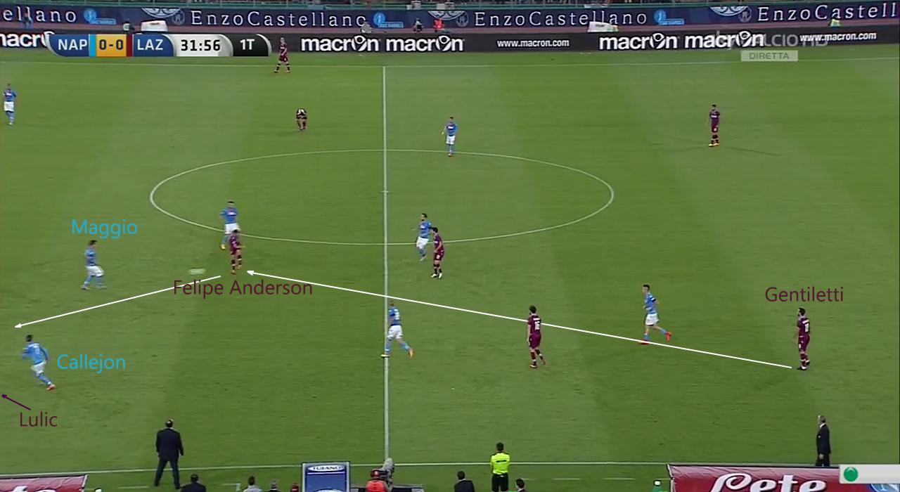 Napoli-Lazio-FIG-1