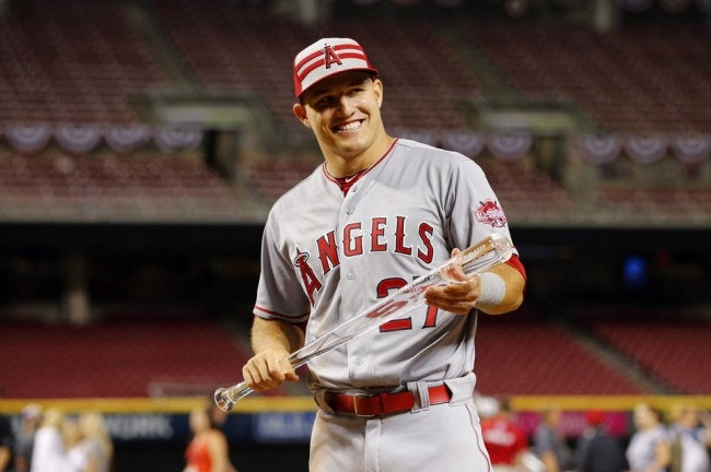 Mike-Trout-MVP-All-Star-e1437448361556