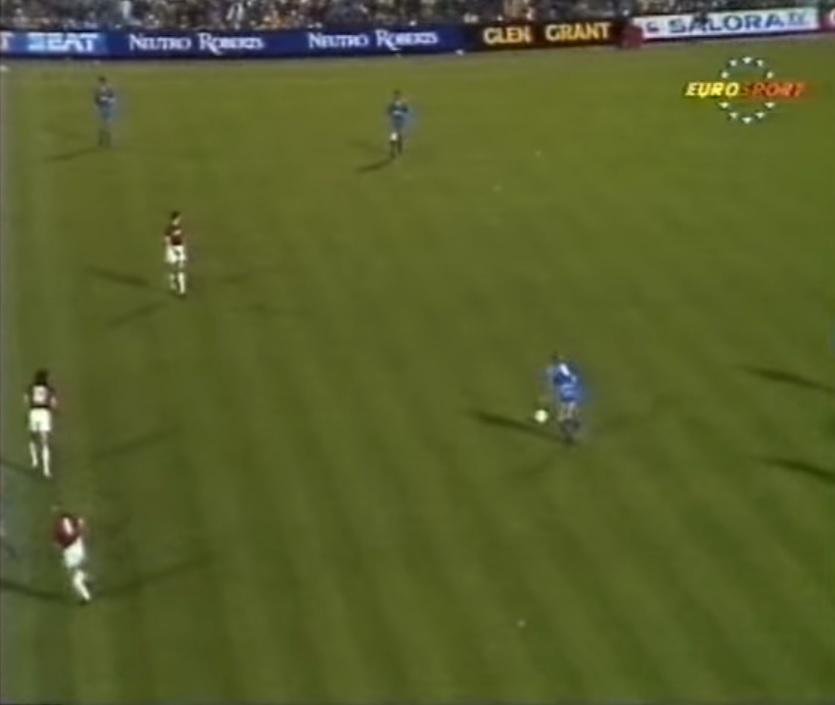 Milan Real 1