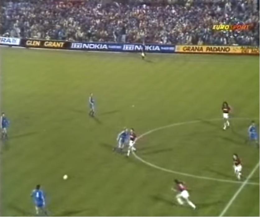 Milan Real 2