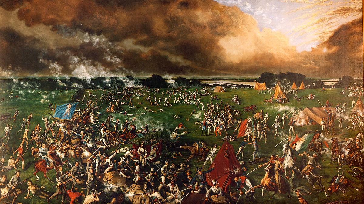 The_Battle_of_San_Jacinto_(1895)