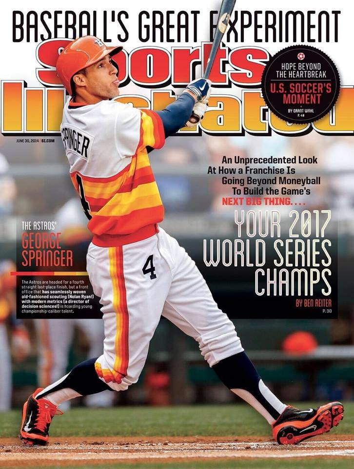 sport illustrated