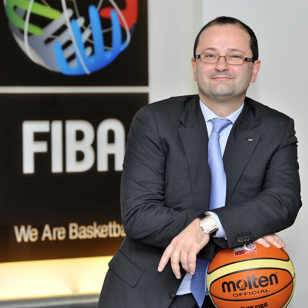 Patrick-Baumann-FIBA