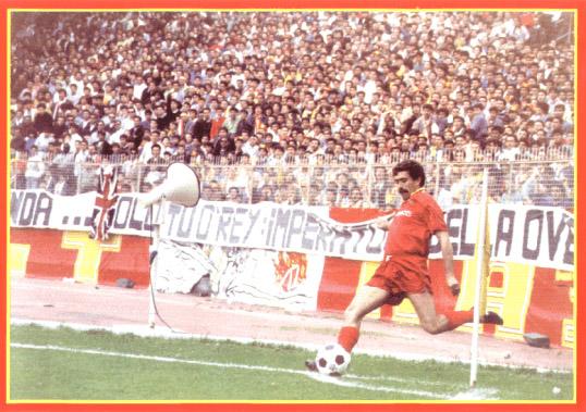 Massimo_Palanca_calcio_d'angolo