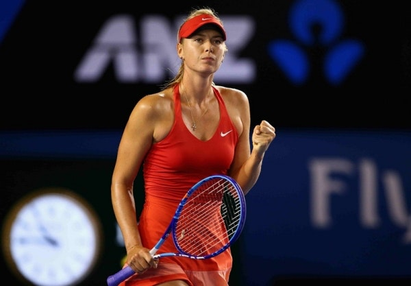 australian-open-2015-day-3-maria-sharapova