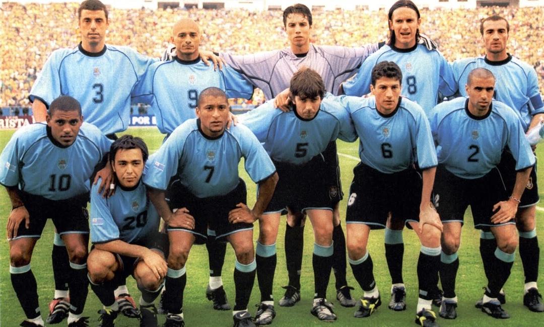 Uruguai_Eliminat_rias_02_.JPG
