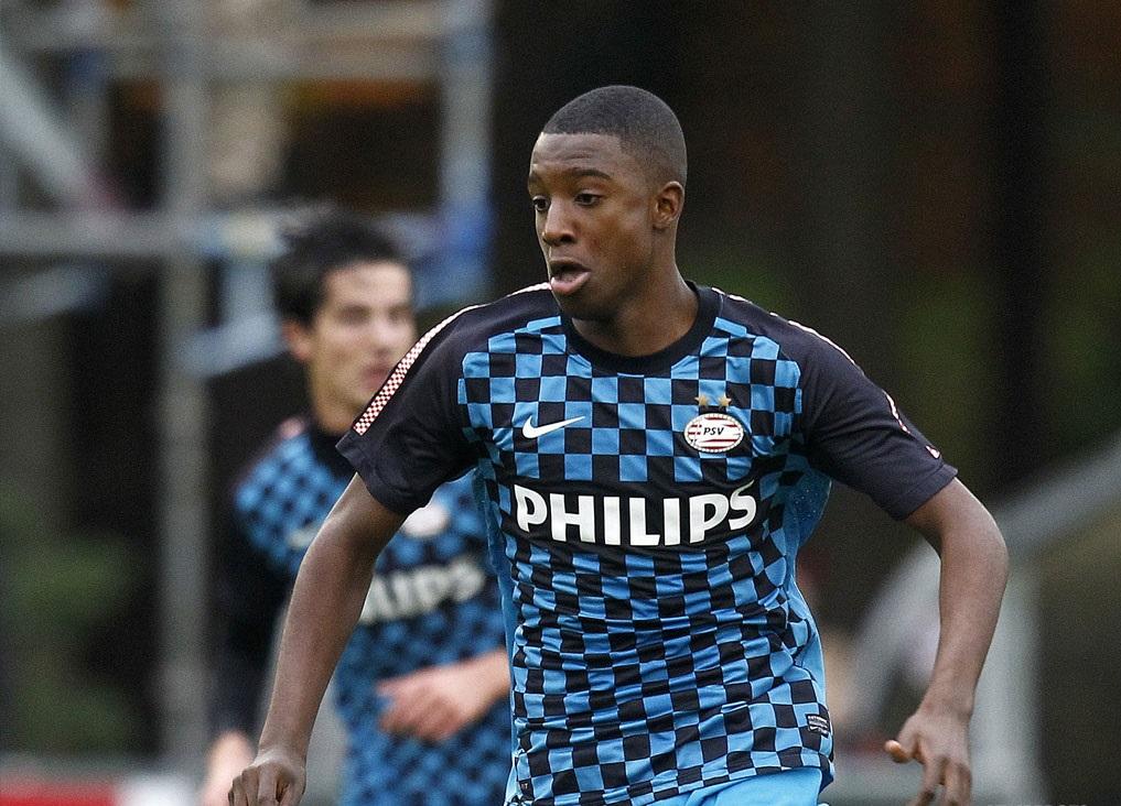 Bazoer PSV