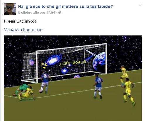 correa1