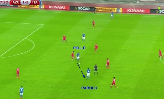 Parolo2_A