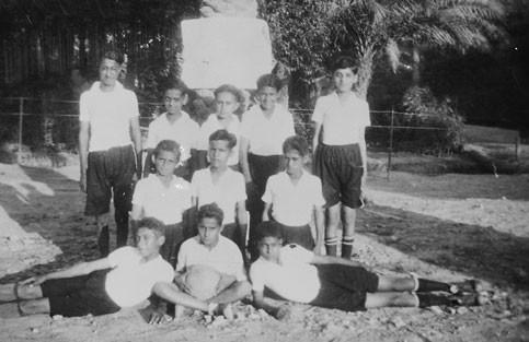 090416-khalidi-sports