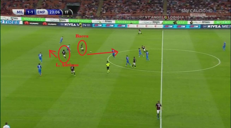Bacca+Adriano (1)