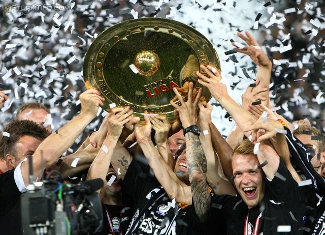 2011_d_Meistertitel (1)