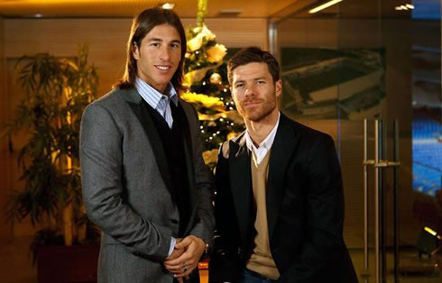 cristiano-ronaldo-411-sergio-ramos-and-xabi-alonso-real-madrid-christmas