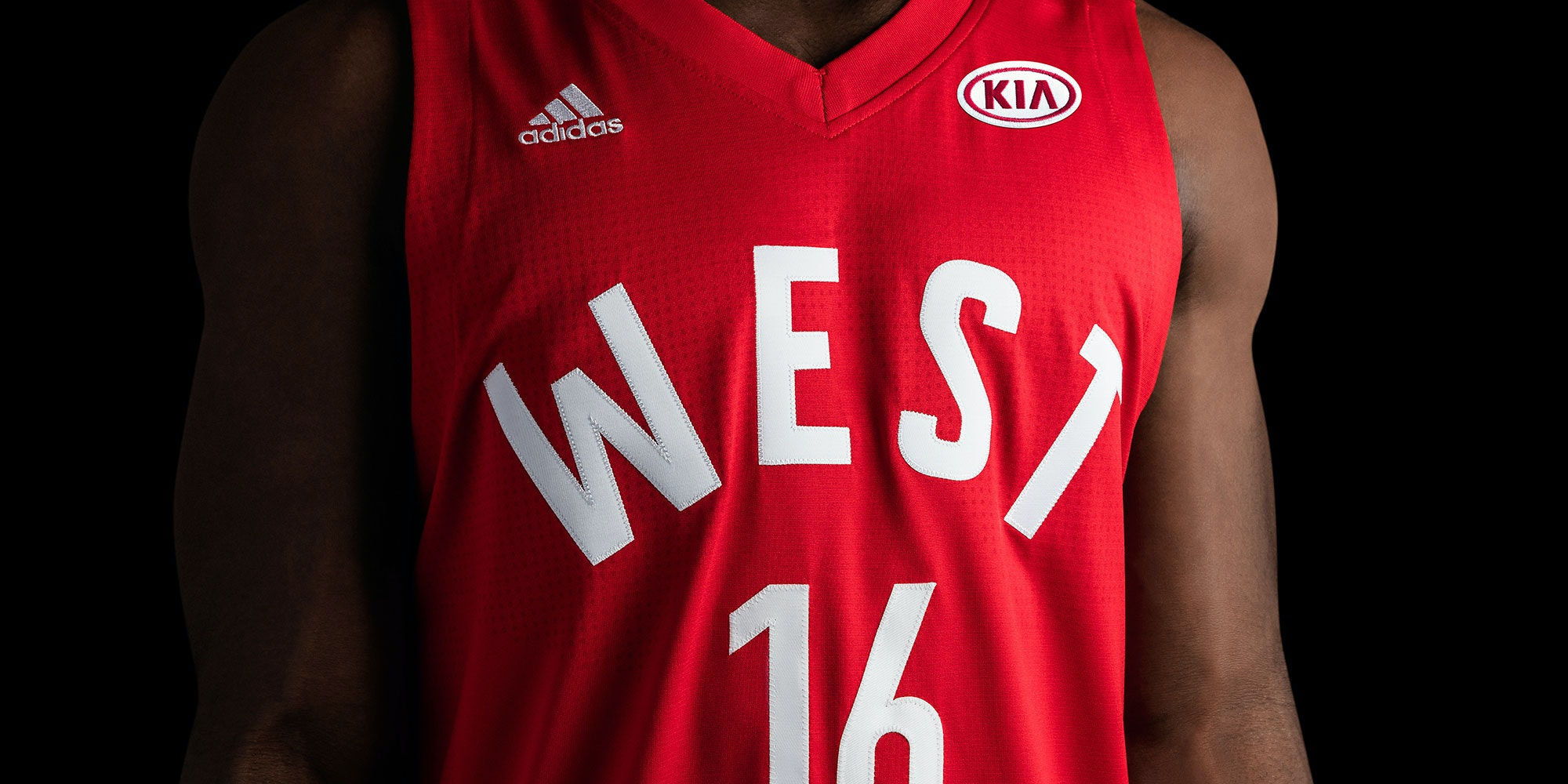 NBA-ASG-WEST-FRONT