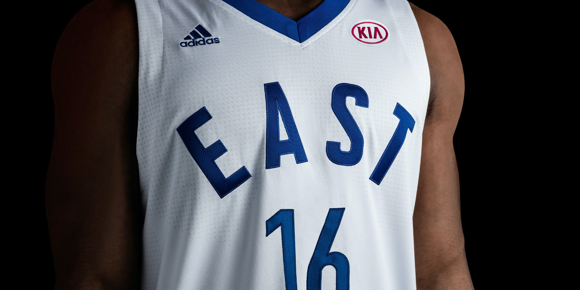 NBA-ASG-EAST-FRONT