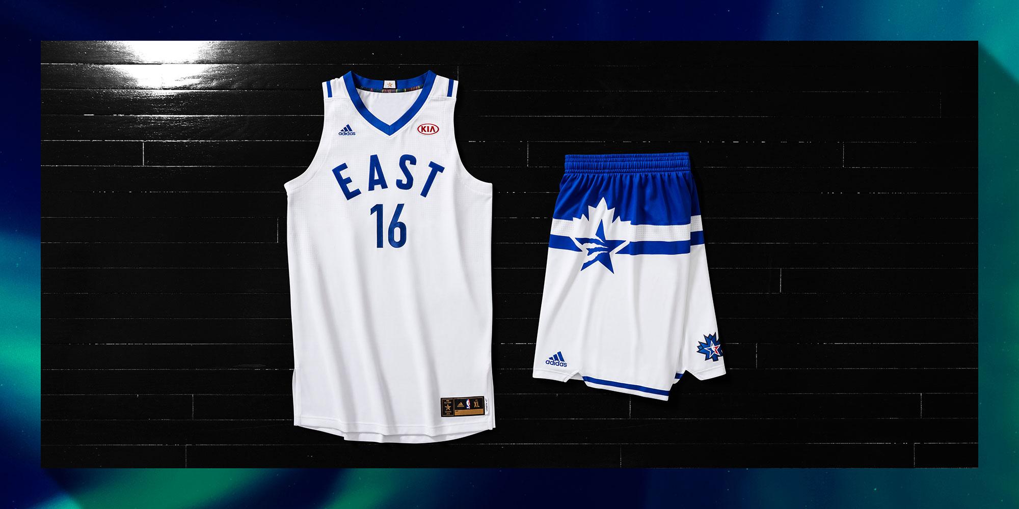 NBA-ASG-EAST