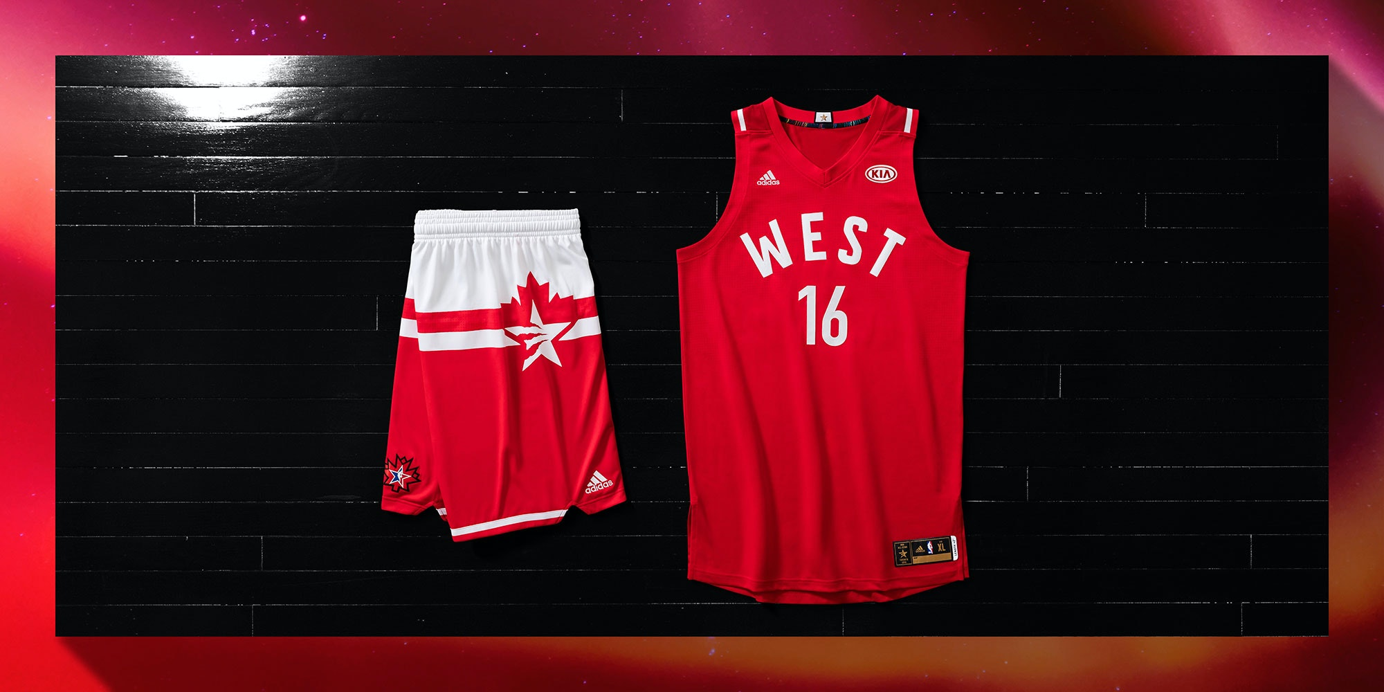 NBA-ASG-WEST