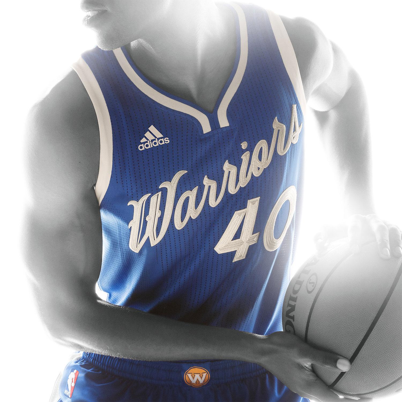 NBA-XMAS-JERSEY-FRONT