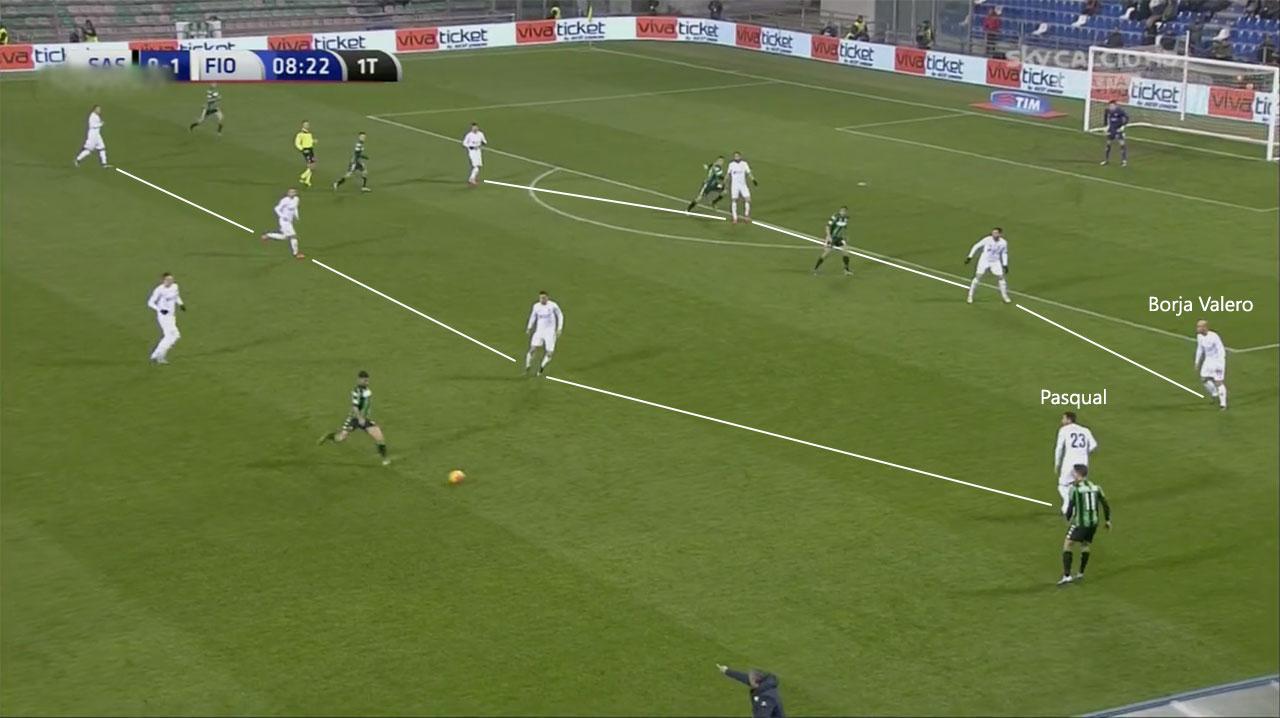 Fiorentina-1