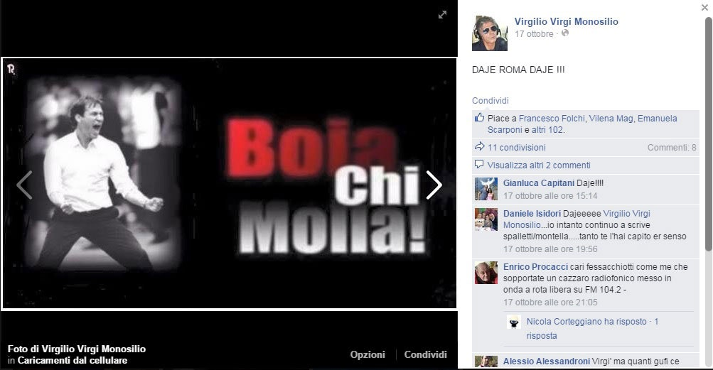 Fb-Monosilio