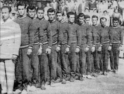 Albania_1958