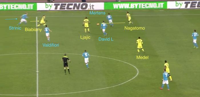 Napoli-Inter 1