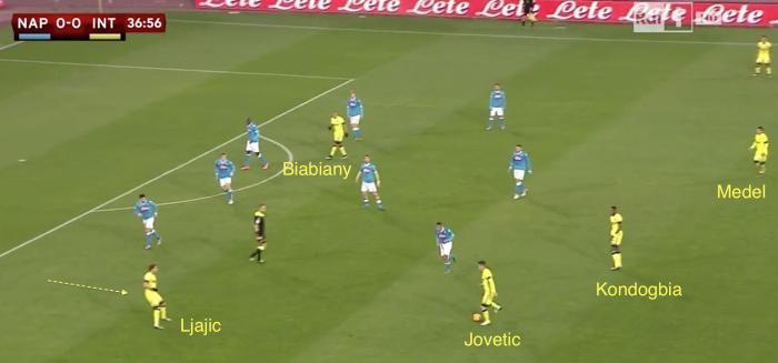 Napoli-inter 2