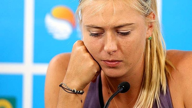 art-maria_sharapova1-620x349